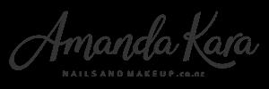Amanda Kara Nails and Makeup